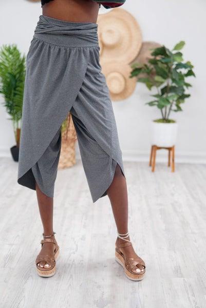 Release Pants