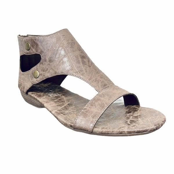 Corky's Ohana Sandal