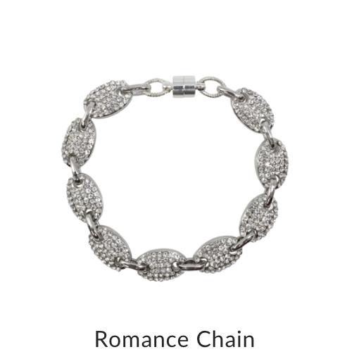 Romance Chain