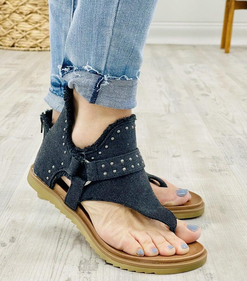 Journey Shoes