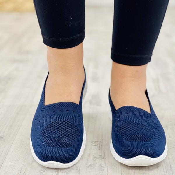 Alaina Shoes
