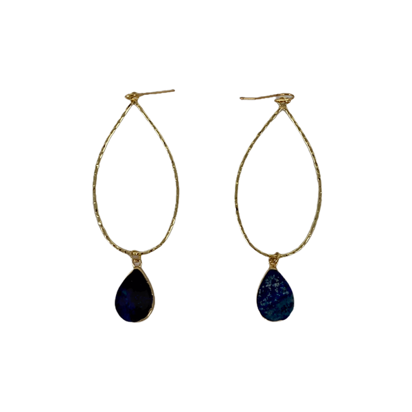 The Perfect Pair For You Earrings
