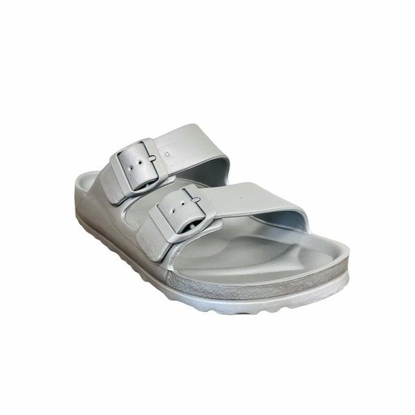 Waterslide Sandals