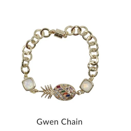 Gwen Chain