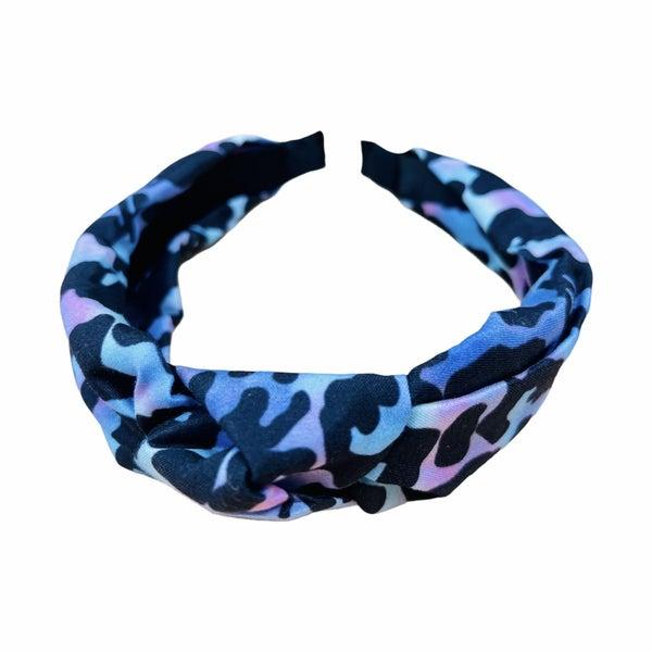 Frankly Lisa Vibes Headband