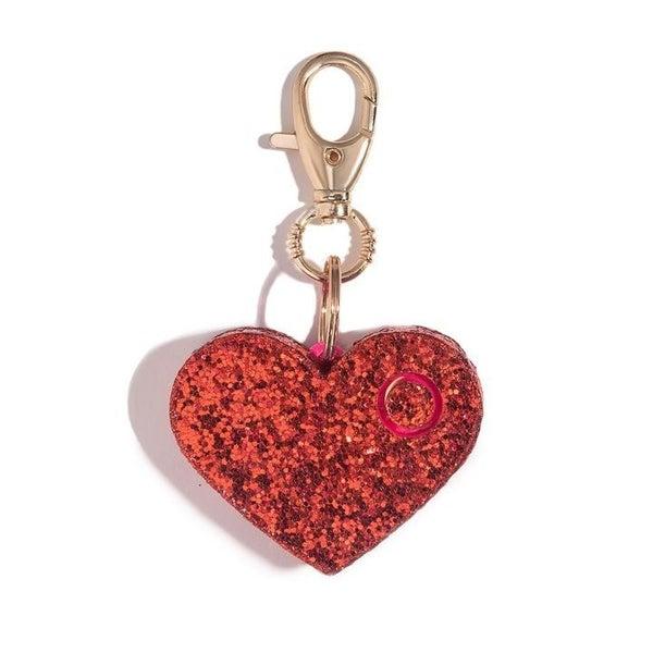 Personal AHHH!-larm Heart