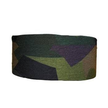 Headbands of Hope Tube Turban