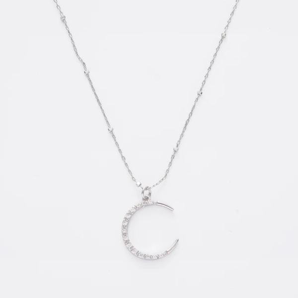 Nighty Night Necklace