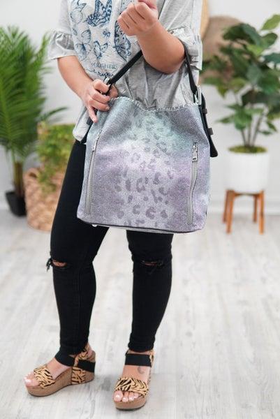 Concealed Cutie Bag