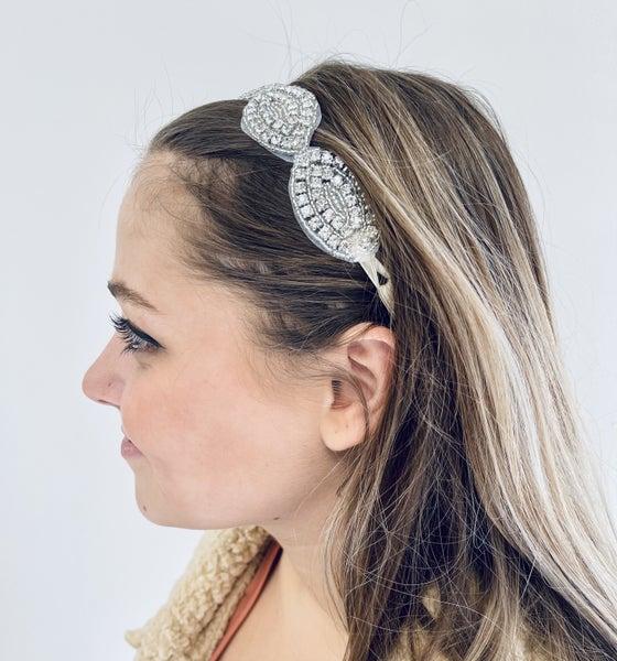 Tink Headband