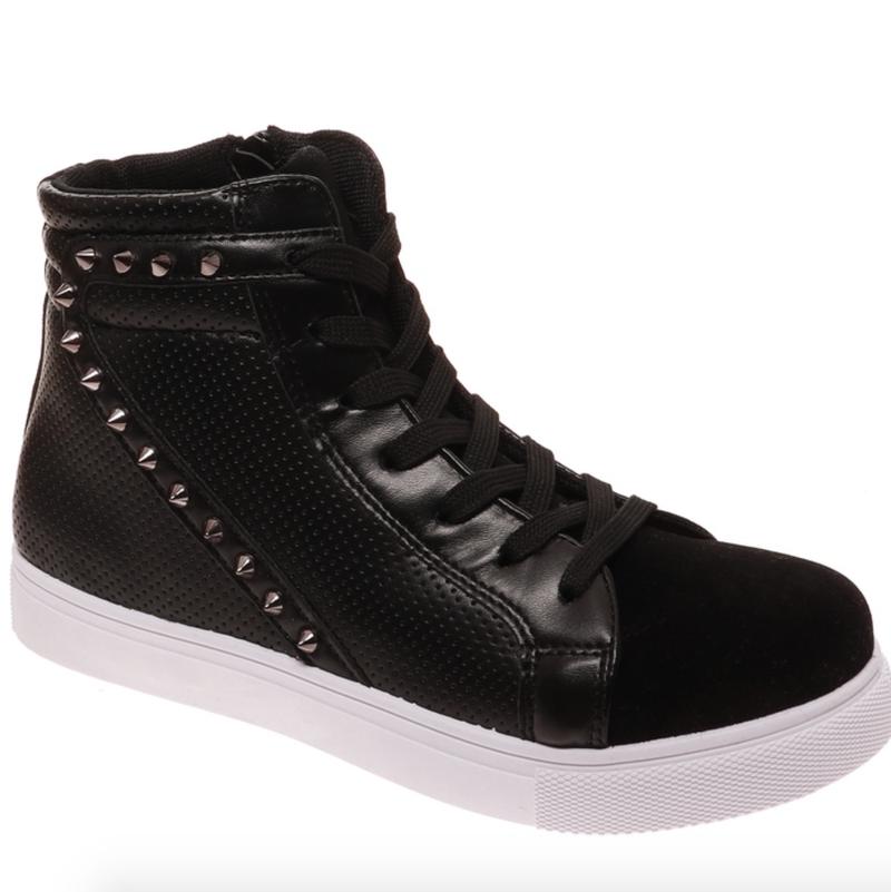Skater Babe Sneakers