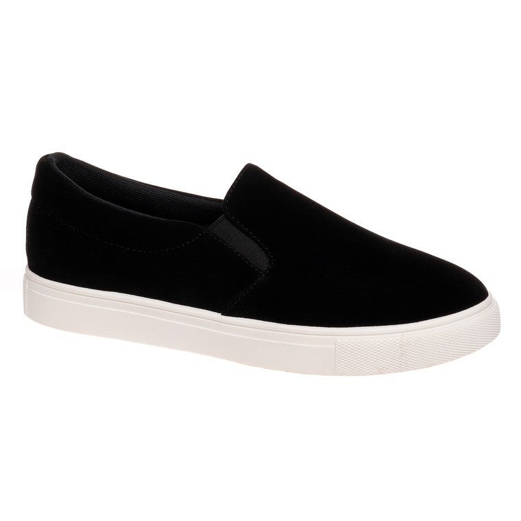 The Traveler Shoe