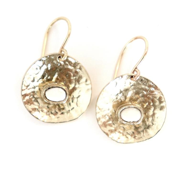 La Gonave Earrings