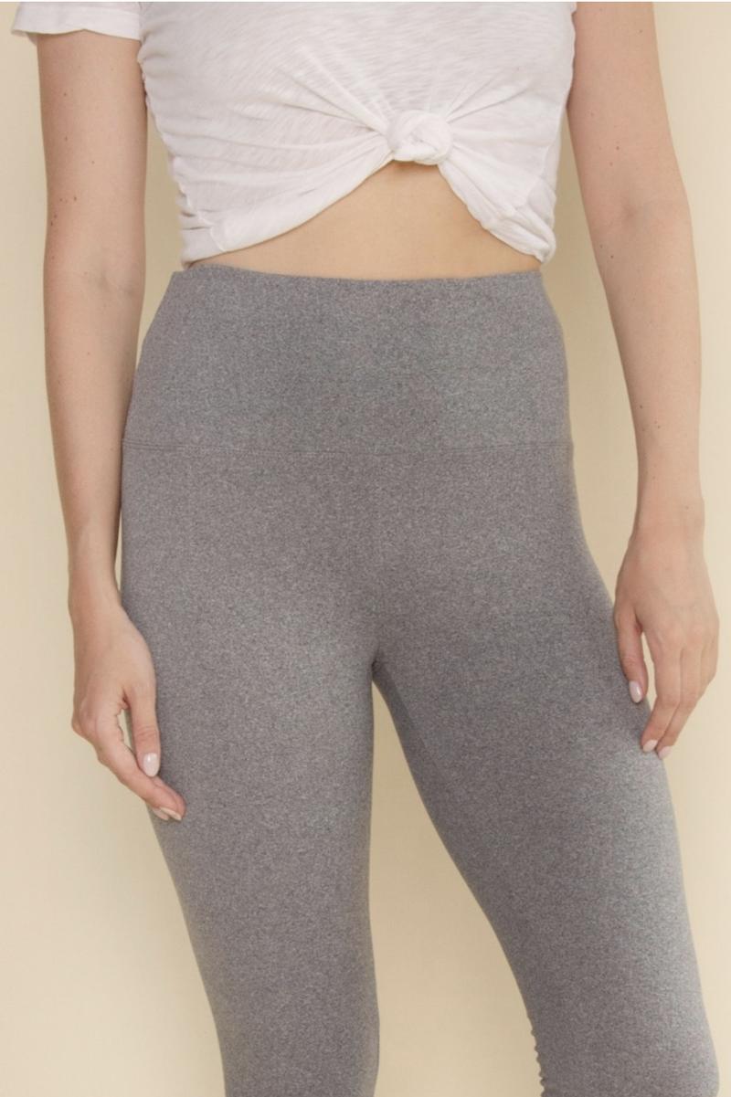 Yes To Yoga Stretch Leggings