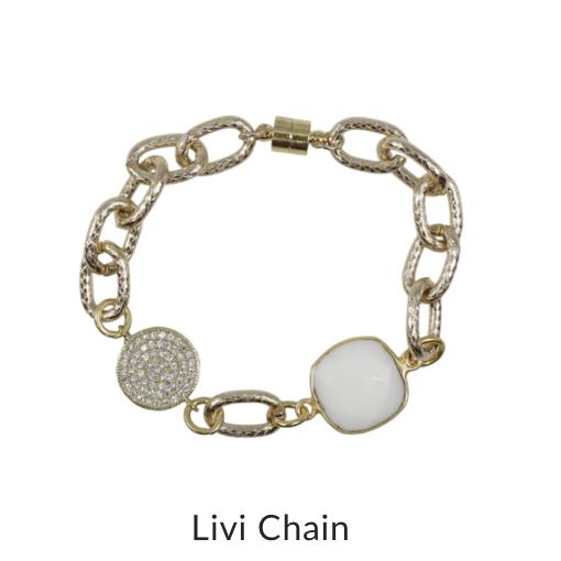 Livi Chain