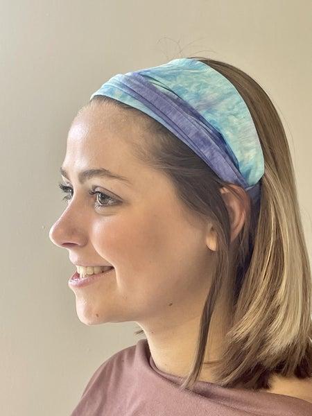 Summer Days Headwrap