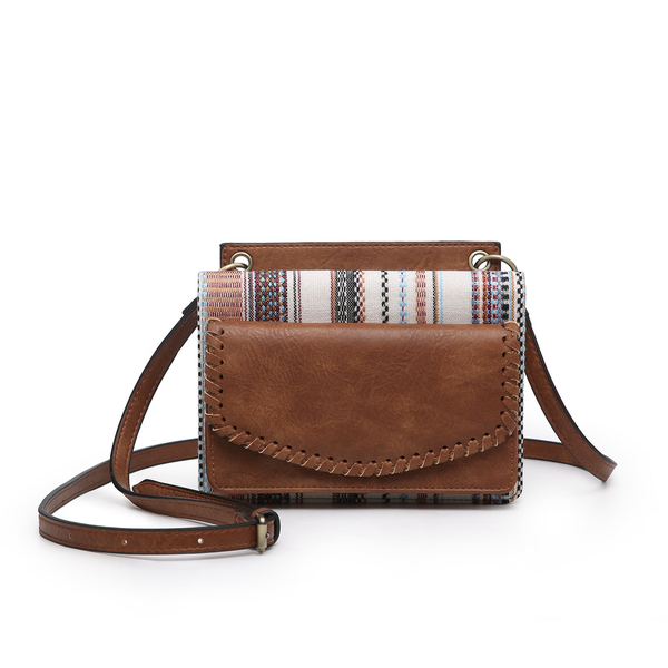 Evelyn Crossbody