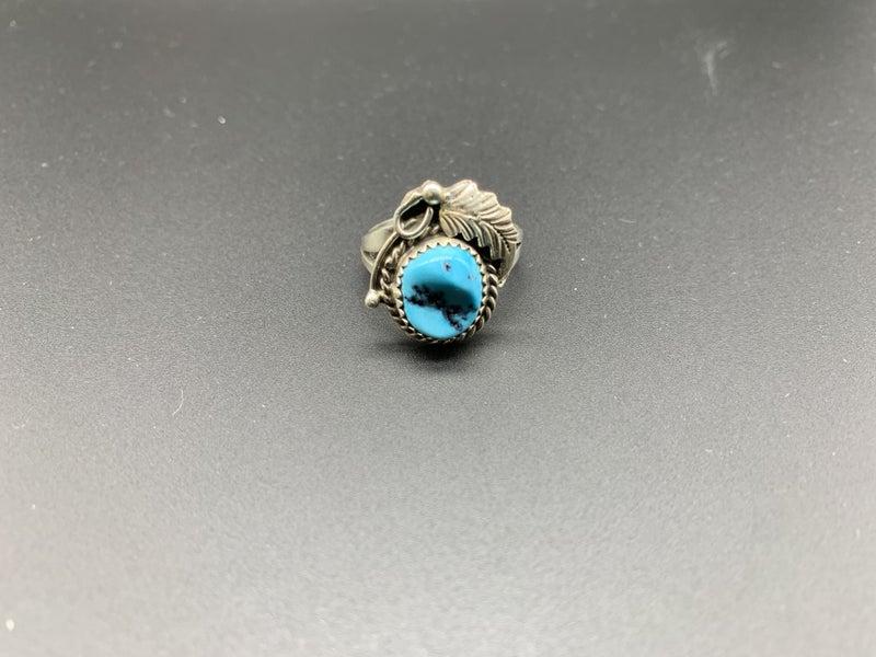 M&S Cornucopia Ring