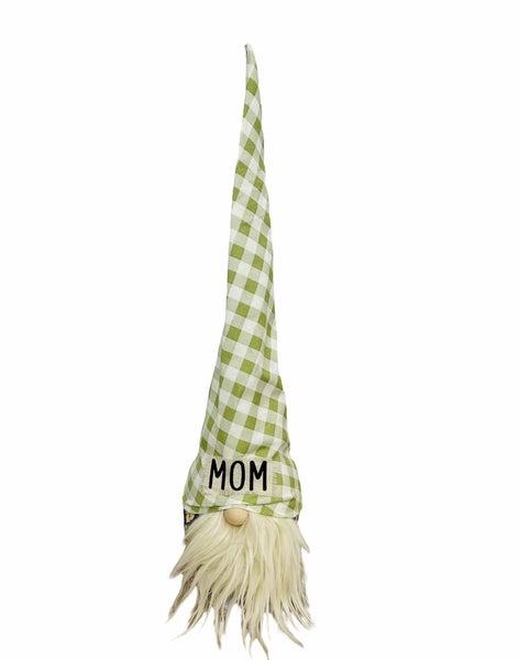 Mom Gnome