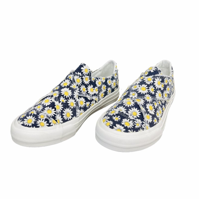 Floral Perfection Very G Sneaker