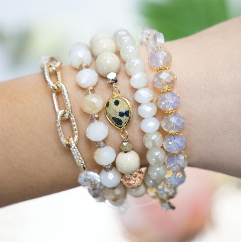 Style With Purpose Bracelet Set