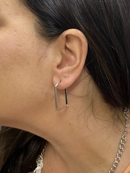 Pilar Earrings
