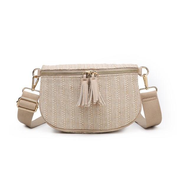 Bae Bag