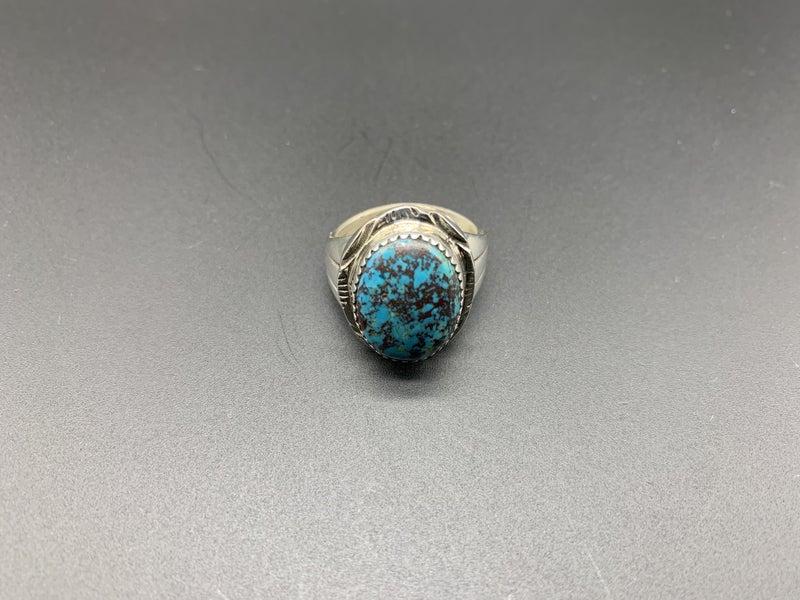 M&S Elegante Ring