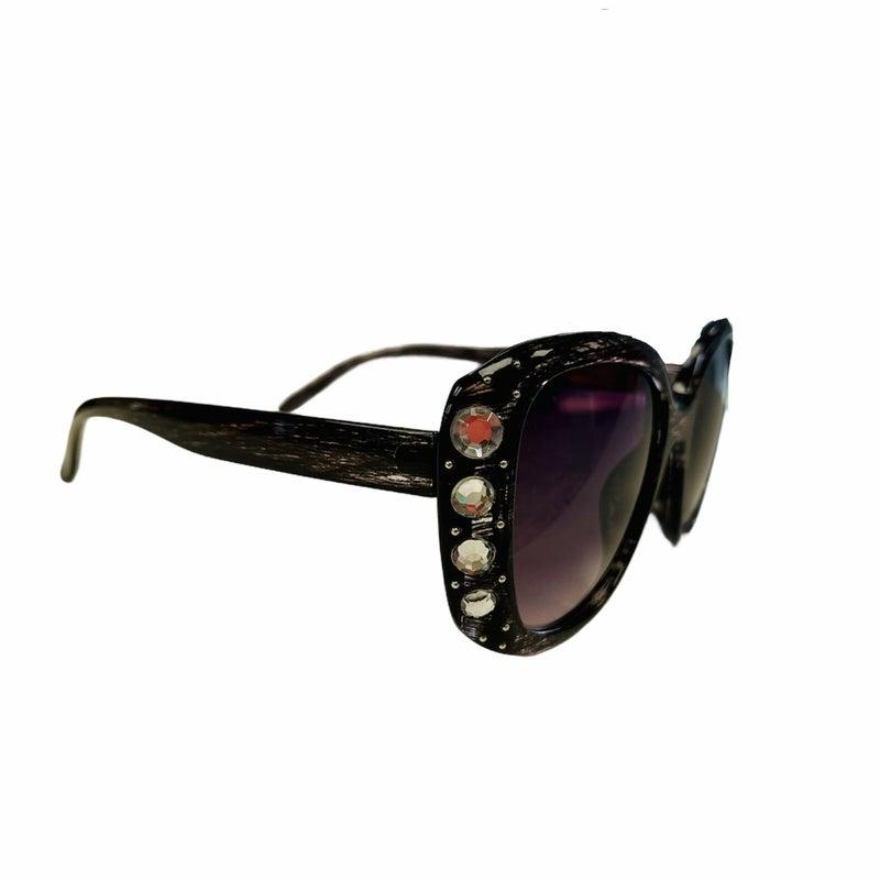 Bling Me Sunglasses