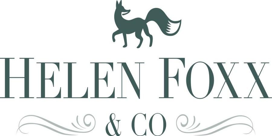 Helen Foxx and Co
