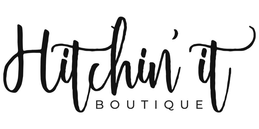Hitchin' It Boutique