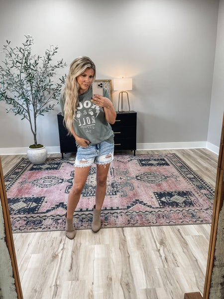 Perfect Recommendation Cutoffs
