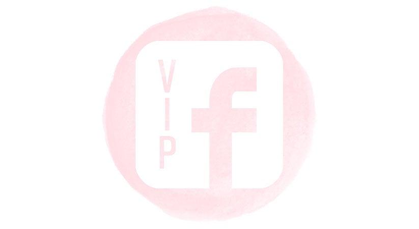 VIP FB