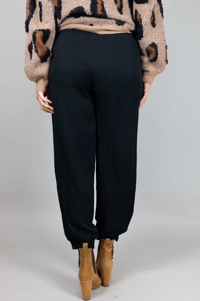 Chic & Comfortable Joggers