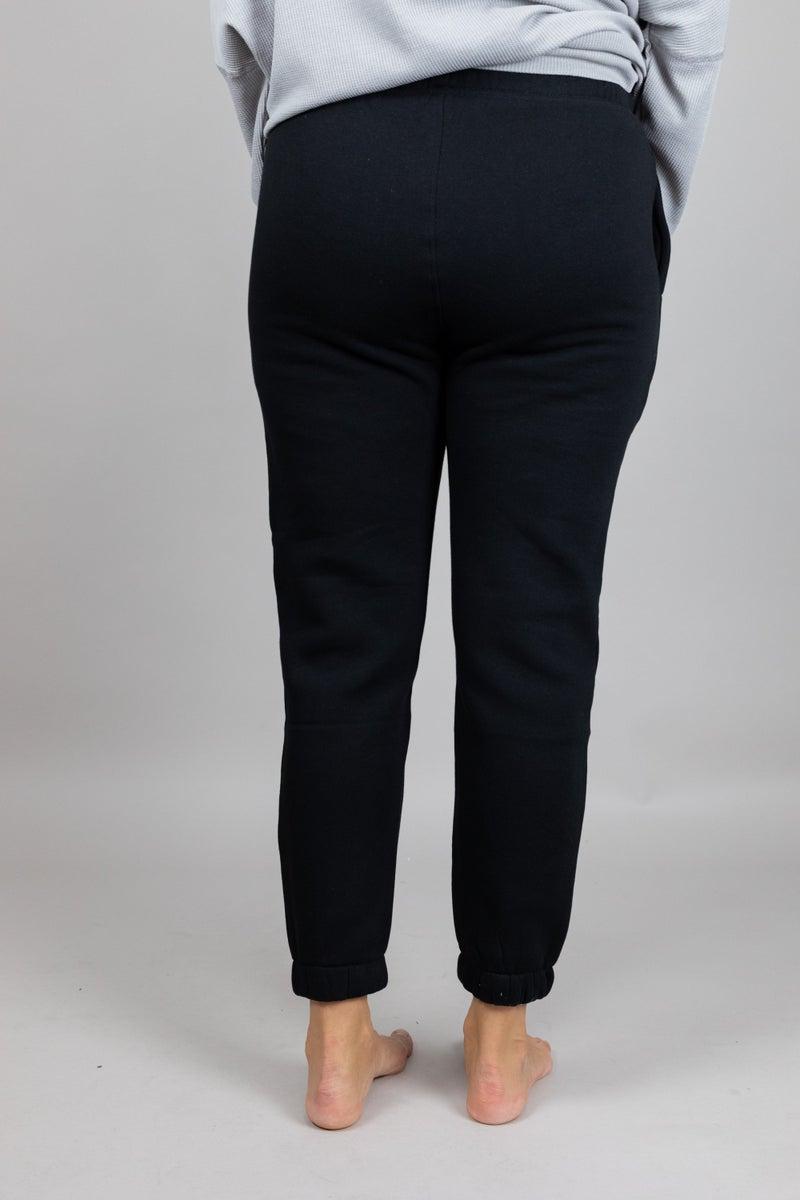Home Body Sweatpants