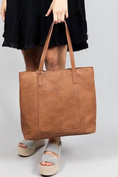Everyday Warrior Bag