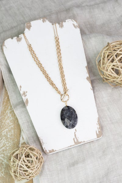 Layer Me Up Necklace