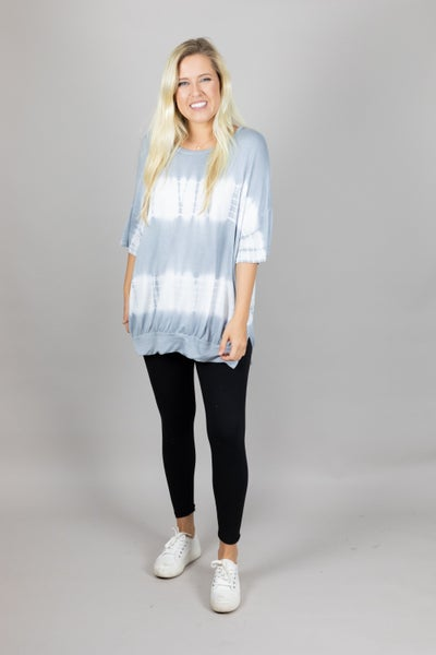 Dream All Day Top