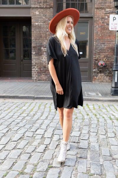 Simply Chic Dress
