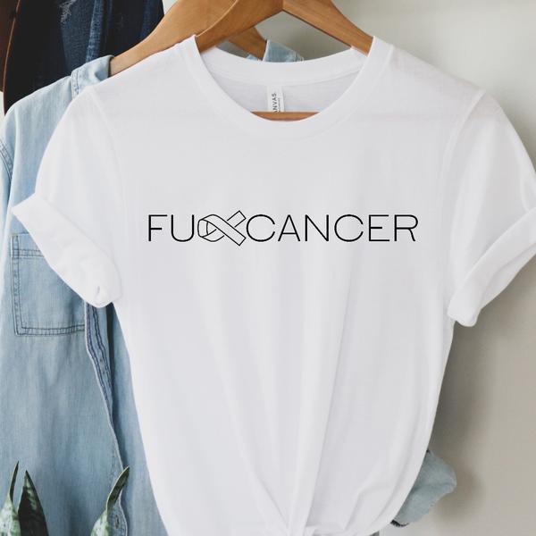 Fu*cancer