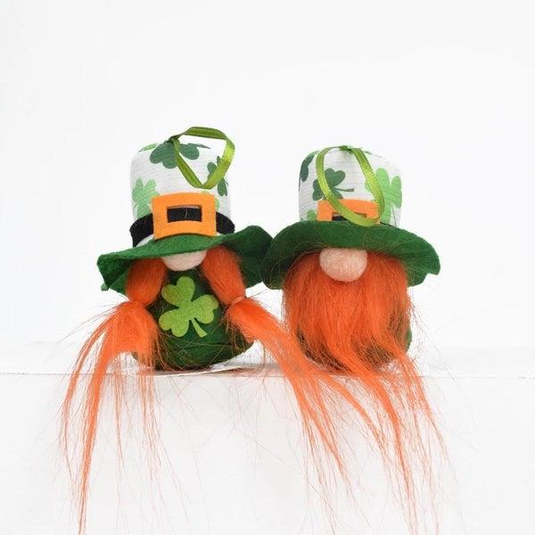 Leprechaun Lovers