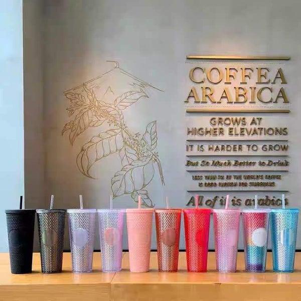 Studded Cup Presale