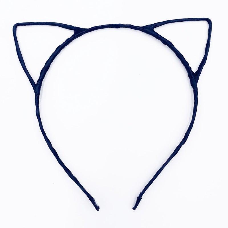 Classic Kitten Headband