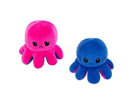 Copy of Reversible Octopi
