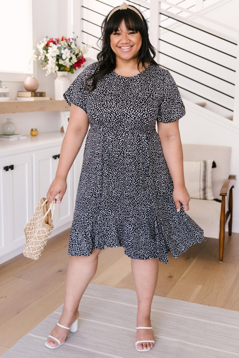 For the Love Dress