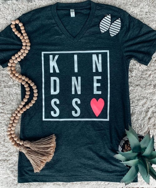 Kindness - PREORDER