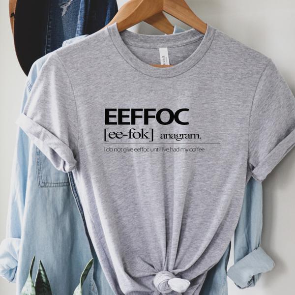 Eeffoc