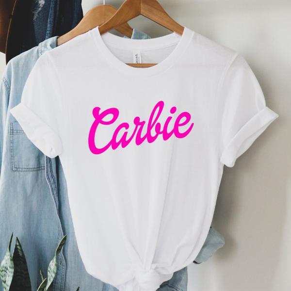 Carbie