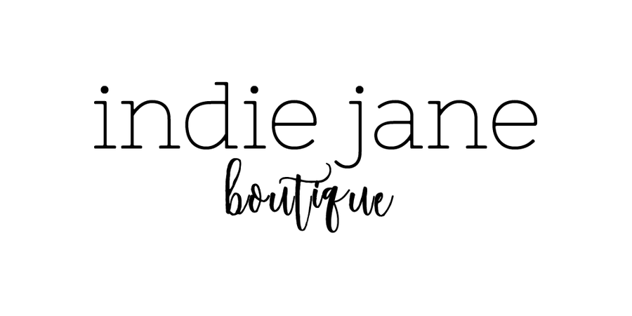 Indie Jane Boutique