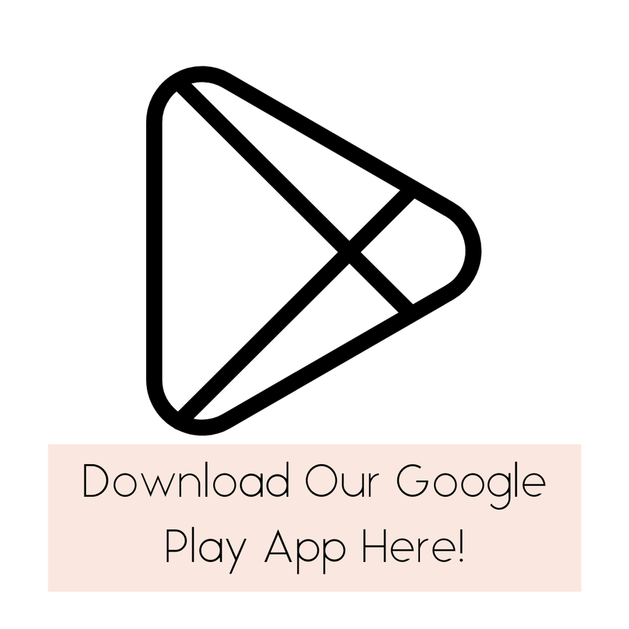 Google Play App Link
